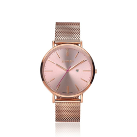 ZIW405M Zinzi Horloges