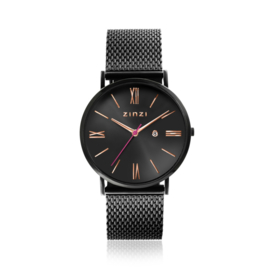 ZIW509M Zinzi Horloges