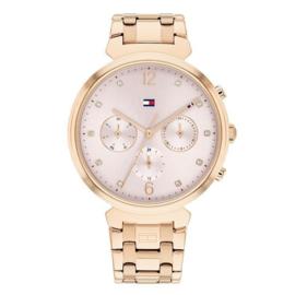Tommy Hilfiger TH1782345 Dames Horloge