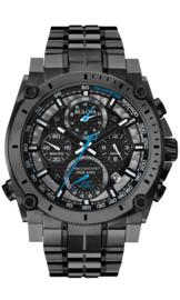 Bulova 98B229 Heren Horloge