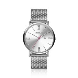 ZIW502M Zinzi Horloges