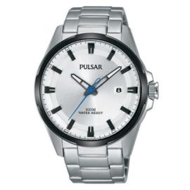ps9511  Pulsar