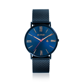 ZIW514M Zinzi Horloges