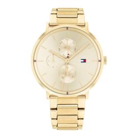 Tommy Hilfiger TH1782297 Dames Horloge