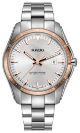 Rado Hyperchrome Heren R32502103