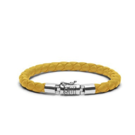 j545ye-ben-xs-round-leather-yellow Buddha to Buddha