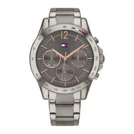 Tommy Hilfiger Dames TH1782196
