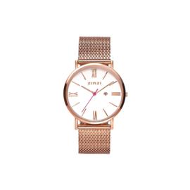 ZIW508M Zinzi Horloges