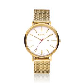 ZIW407M Zinzi Horloges