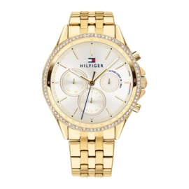 Tommy Hilfiger Dames TH1781977