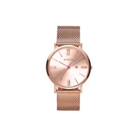 ZIW505M Zinzi Horloges
