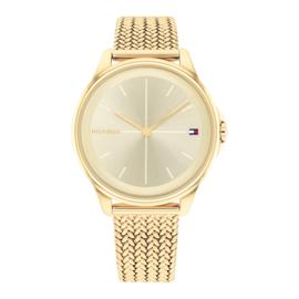 Tommy Hilfiger TH1782358 Dames Horloge