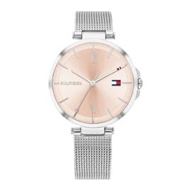 Tommy Hilfiger TH1782206 Dames Horloge