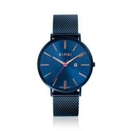 ZIW414M  Zinzi Horloges