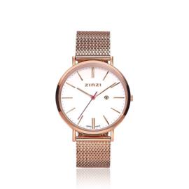 ZIW408M  Zinzi Horloges