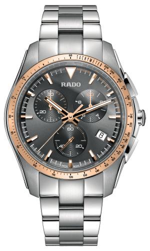r32259163 Rado Hyperchrome