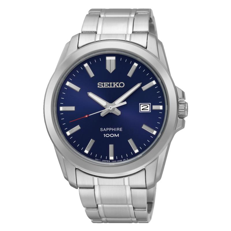 SGEH47P1 Seiko