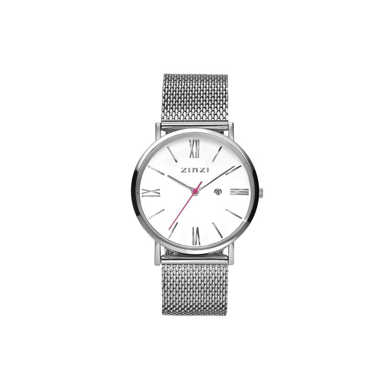 ZIW506M   Zinzi Horloges