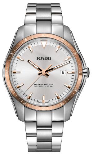 r32502103 Rado Hyperchrome