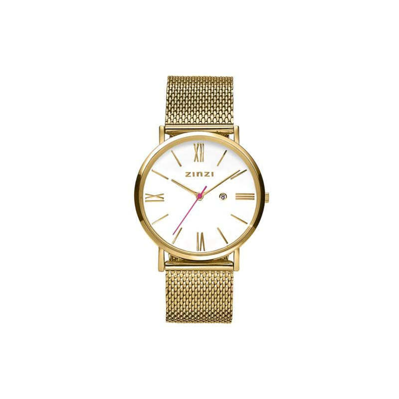 ZIW507M Zinzi Horloges