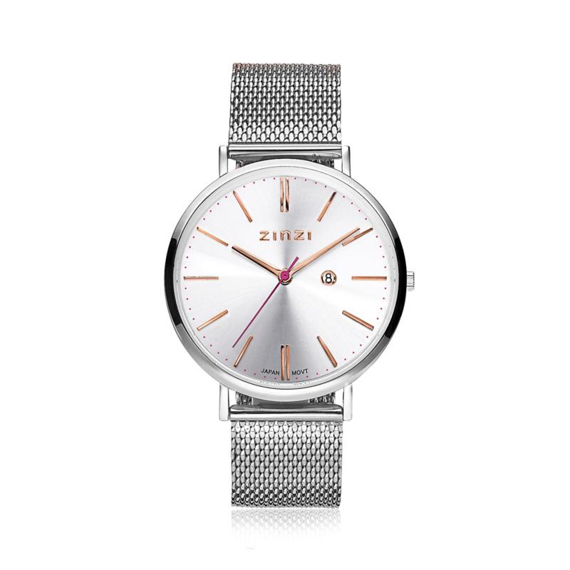 ZIW412M Zinzi Horloges