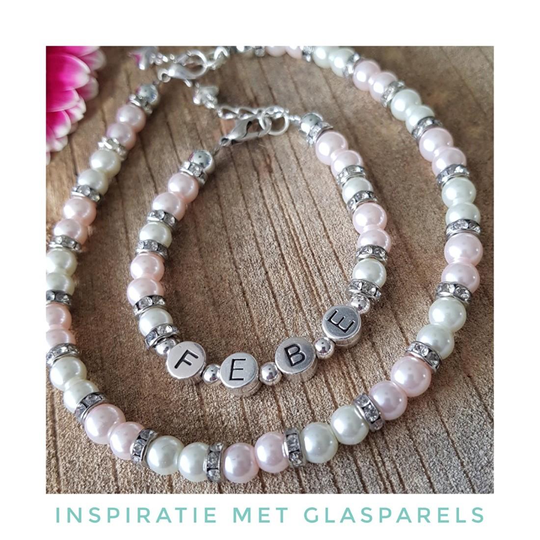 https://www.beautifulcolours.nl/c-5409272/sieraden-met-glasparels/