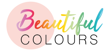 Beautifulcolours
