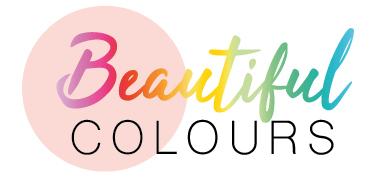 Beautifulcolours