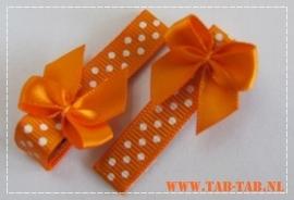 KnappeKnippies Oranje (KK)