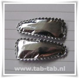 KK3 Feest  zilver