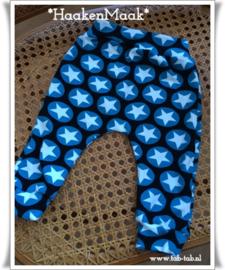 Leukerd 'Star'