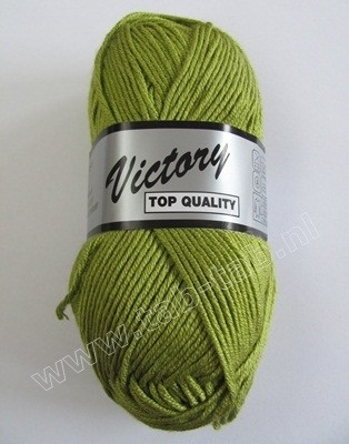 Victory lime