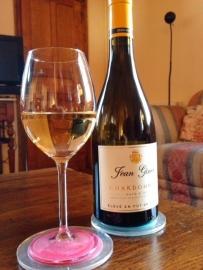 Chardonnay 13% (doos 6 flessen)