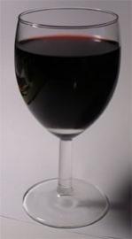 Pinot Noir 12% (vat 22 liter)