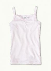 hemd roze blokjes 164