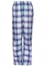 Pyjama this love