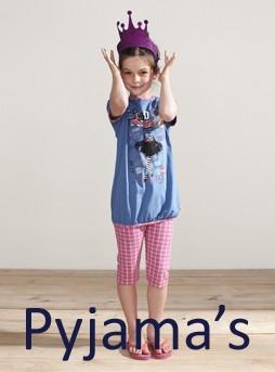 pyjamablauwfinal.jpg