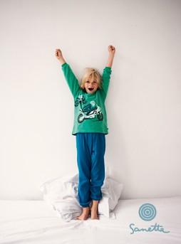 pyjamajongensmotor2012.jpg
