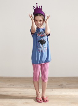 pyjamameisjeskroon2012.jpg