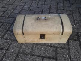 Koffers en kistjes