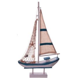Boot 45 cm