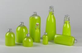 Groen ( Melon )