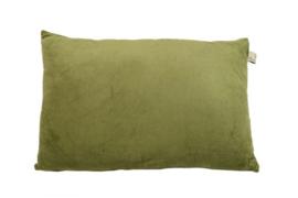 Kussen Lala X green - Imbarro