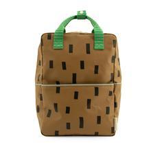 Sticky Lemon - Backpack Sprinkles special edition ( L)