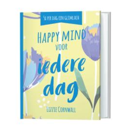 Happy mind voor elke dag