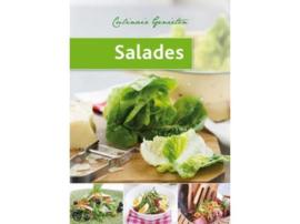 Culinair genieten - Salades