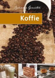 Culinair genieten - Koffie