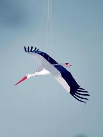 Ooievaar - Piet Design