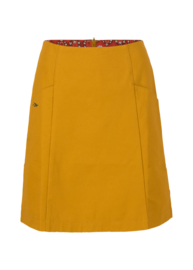 Blutsgeschwister - Practically perfect rok Goldie for gold
