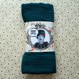 Pine soft scarf